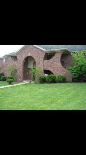 961 Golfview Drive Photo 1
