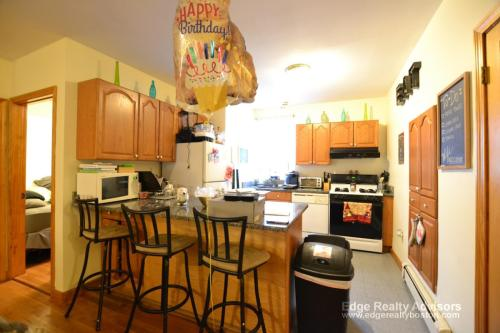 551 Washington Street Photo 1