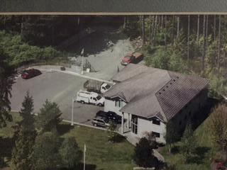16626 SE Lake Holm Road #OFFICESHOP Photo 1