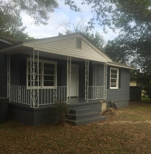 House Rent Search: Houses For Rent In Pensacola, FL - 191 Rentals