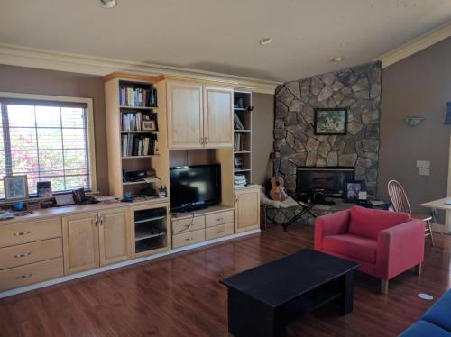 6586 Sloping Meadow Court #SECOND FLOOR Photo 1