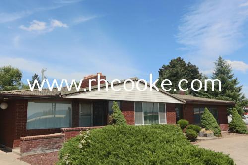 2911 E Illinois Avenue #3 Photo 1