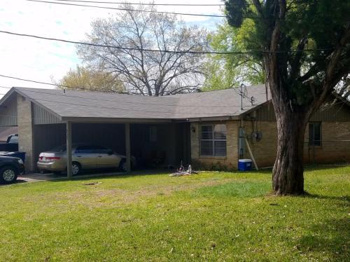 535 Clearfield Drive Photo 1