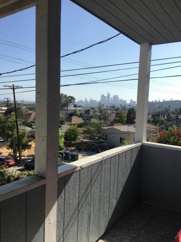 2909 Johnston Street Photo 1