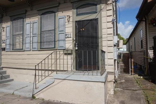 511 S Cortez Street Photo 1