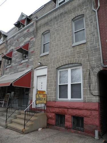 937 N 9th Street #1F Photo 1