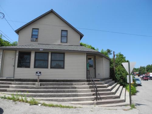 103 W Main Street #2 Photo 1