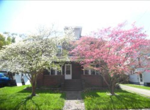 443 Boyd Street Photo 1