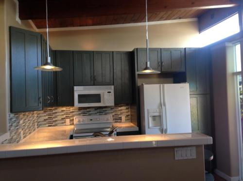 490 Whidbey Street Photo 1