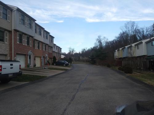 601 Tyler Drive Photo 1