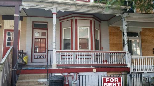 3305 Juliet Street Photo 1
