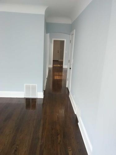 1181 N Linder Avenue #2 Photo 1