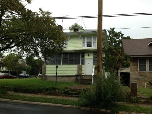 2511 10th Street NE Photo 1