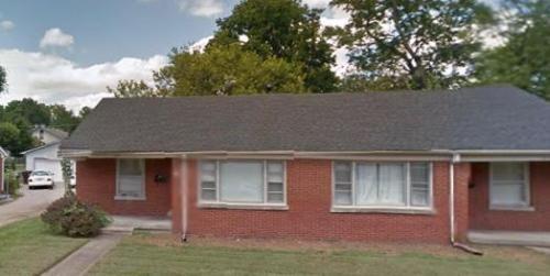 187 Sioux Road Photo 1