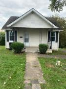 Houses For Rent In Knoxville Tn Hotpads