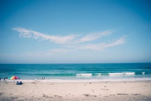 300 Beach 125th Street Photo 1