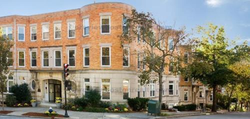 1539 Beacon Street Photo 1