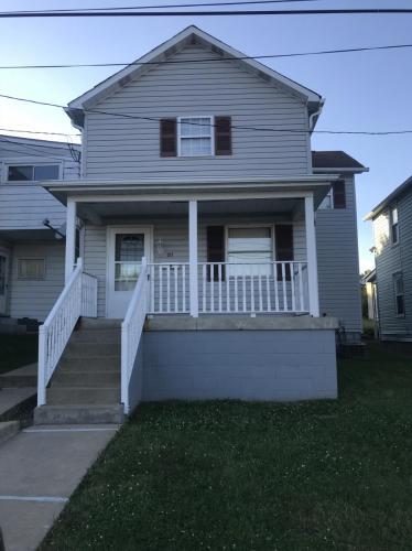 511 Bluff Street Photo 1