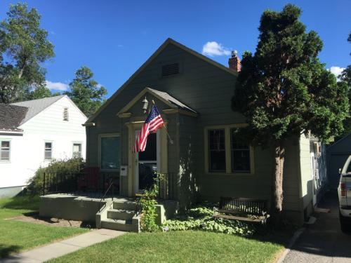 710 Burlington Avenue Photo 1