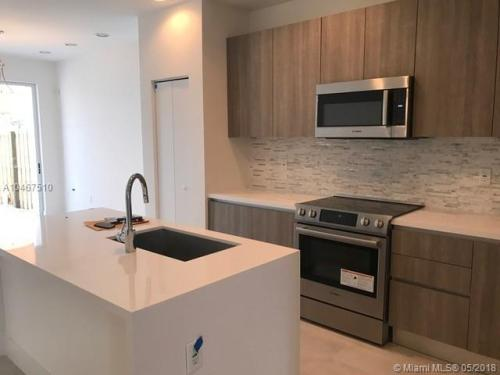 10228 NW 72nd Street #10228A Photo 1
