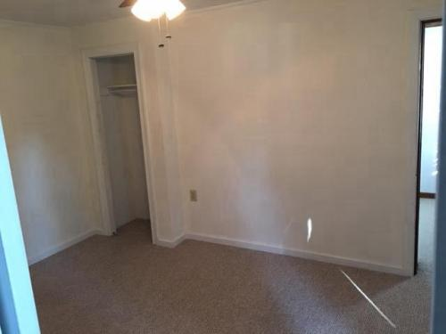 3834 Old Capitol Trail #A Photo 1