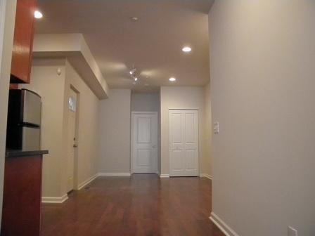 2358 N Park Avenue #HOUSE Photo 1