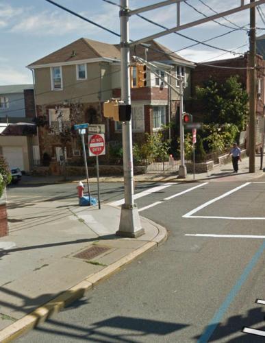 5520 Kennedy Boulevard W #1 Photo 1