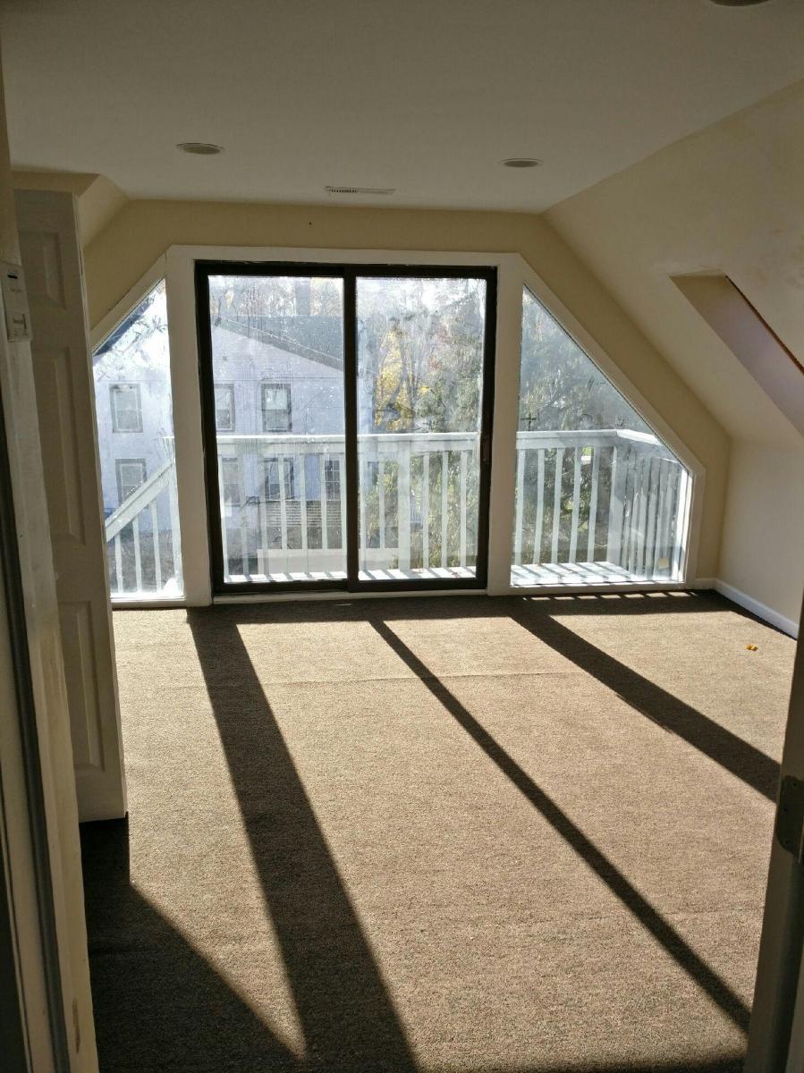 Astounding 119 Cedar Street Manchester Ct 06040 Hotpads Beutiful Home Inspiration Xortanetmahrainfo