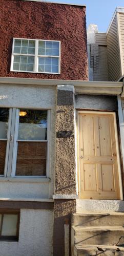 622 W Annsbury Street Photo 1