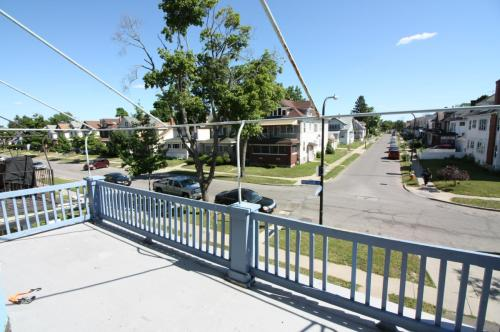 210 Northland Avenue #UPPER Photo 1