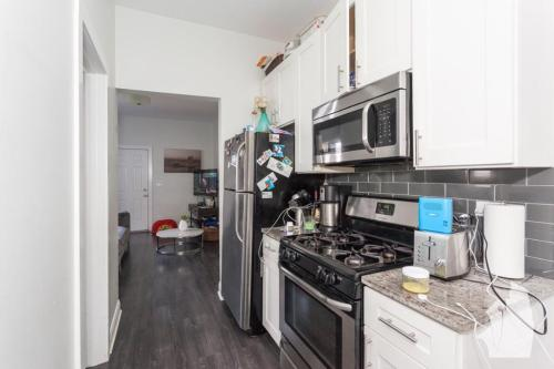 3123 N Southport Avenue #1R Photo 1