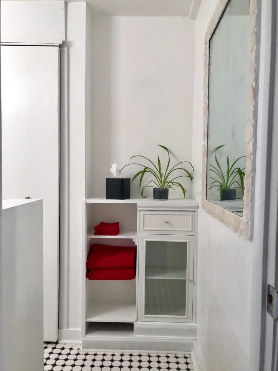 Strange 1014 5Th Street Nw Interior Design Ideas Skatsoteloinfo