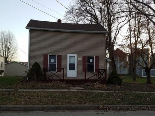 209 Grove Street Photo 1