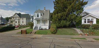 110 Applebee Street Photo 1