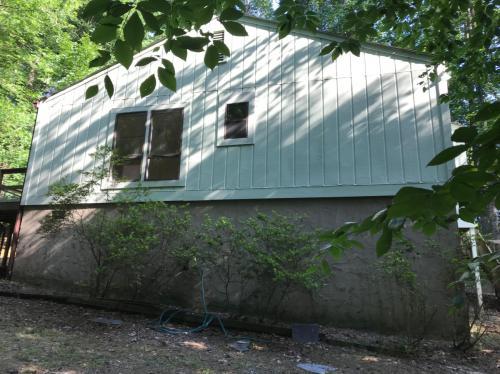 203 Nodding Oak Photo 1
