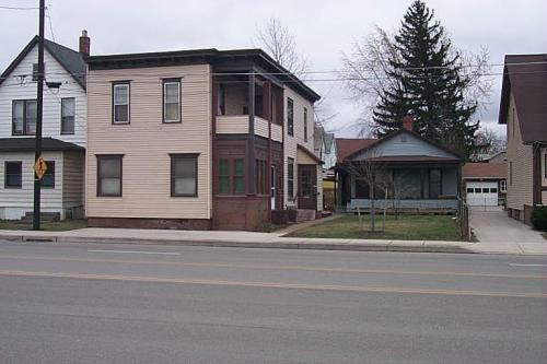 853 E 6th Street Photo 1