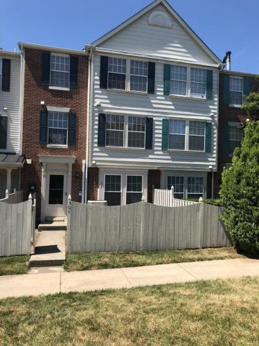504 Boysenberry Lane Photo 1