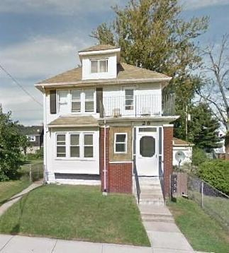 28 W Westfield Street #2 Photo 1