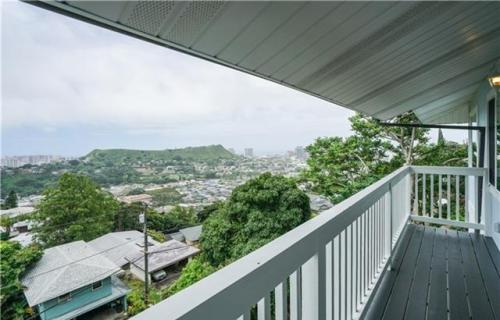 2604 Pacific Heights Road #A Photo 1