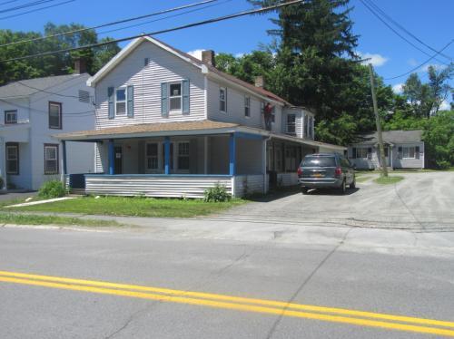 10 Highland Avenue #1F Photo 1