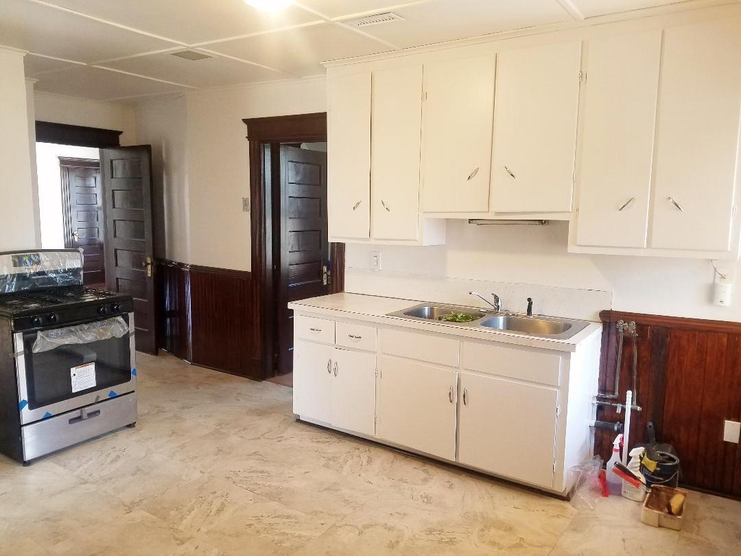 Superb 39 Marion Avenue Apt 3 Waterbury Ct 06708 Hotpads Beutiful Home Inspiration Xortanetmahrainfo
