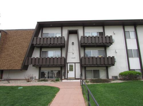 1309 Kirkwood Drive Photo 1