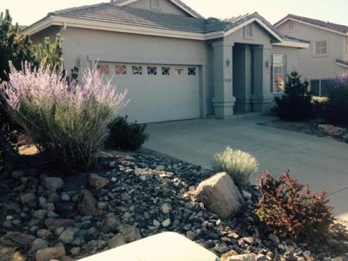 2530 Glen Eagles Drive Photo 1