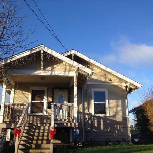 2348 S Grant Avenue Photo 1