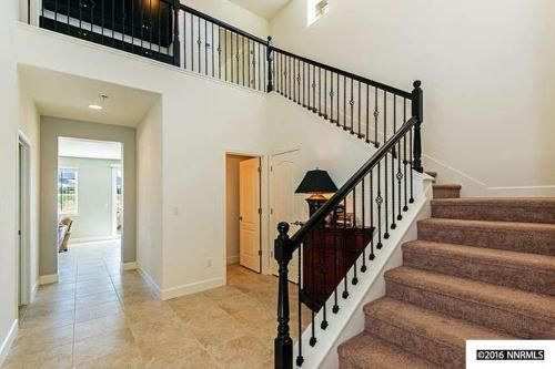 2012 Whitecliff Drive #MAIN HOUSE Photo 1