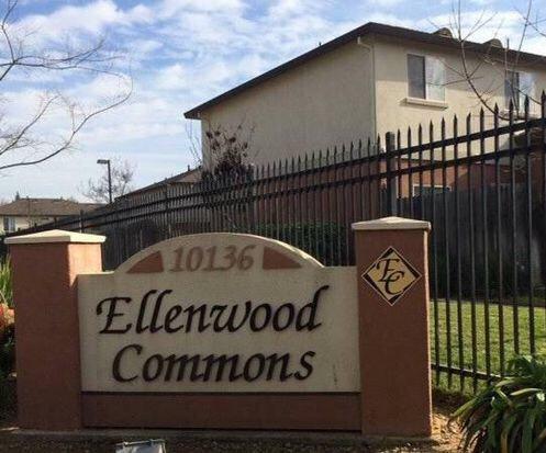 10136 Ellenwood Avenue Photo 1