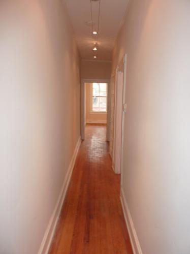 1674 Irving Street NW Photo 1