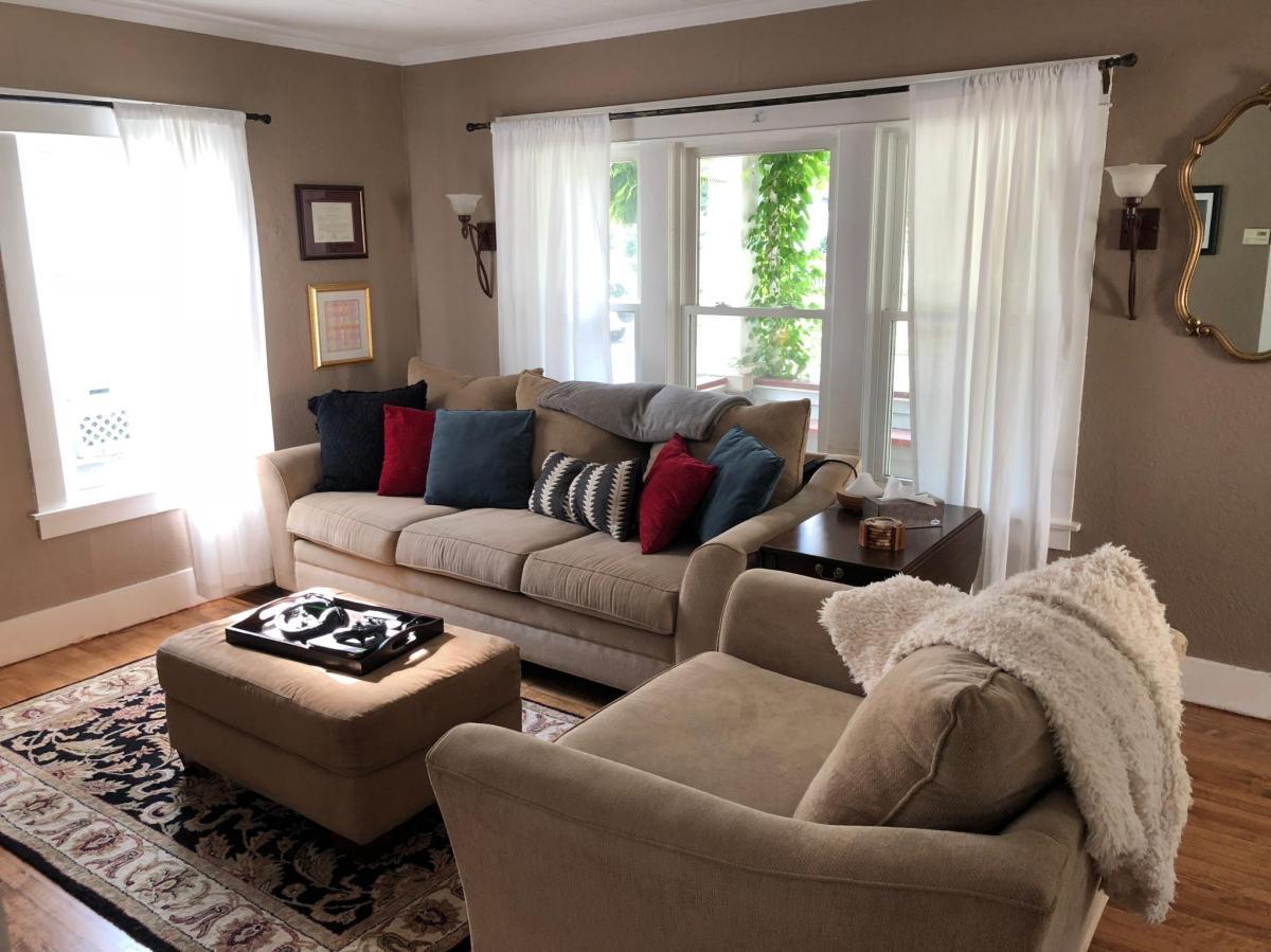 21 Stewart Avenue, Glens Falls, NY 12801 | HotPads