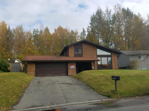 13341 Reef Place Photo 1