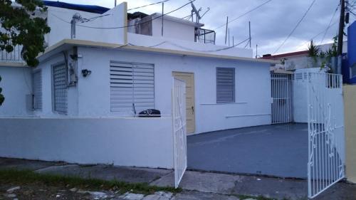 360 Calle Atenas Photo 1